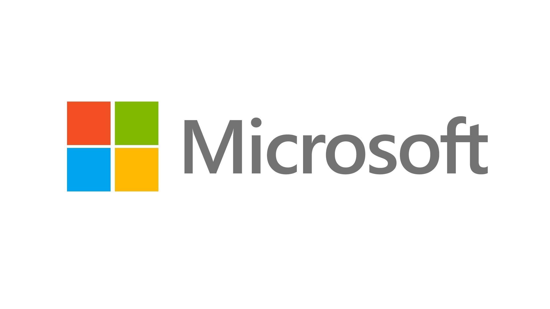 圧縮 動画 ファイル Windows 10でMP4を圧縮:Windows