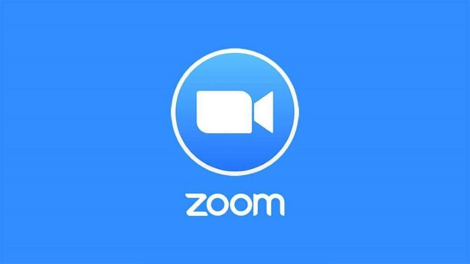 アップデート 方法 zoom