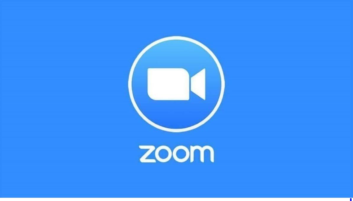 パワーポイント Zoom